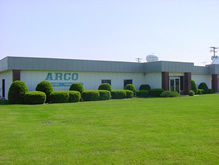 Arco Electric Products