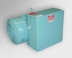 Roto Phase Quality The Roto Phase Name Stands For More
